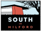 South in Milford